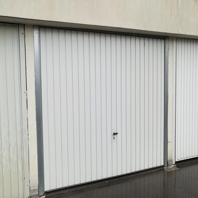 Offres de vente Garage La Grand-Croix (42320)