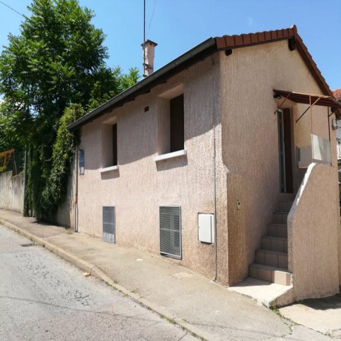 Offres de vente Maison Lorette (42420)