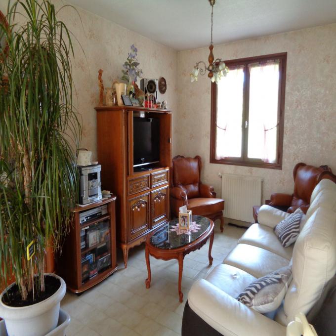 Offres de vente Maison Farnay (42320)