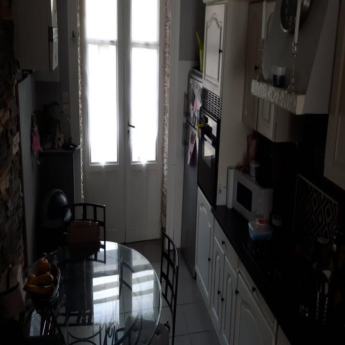 Offres de vente Maison L'Horme (42152)