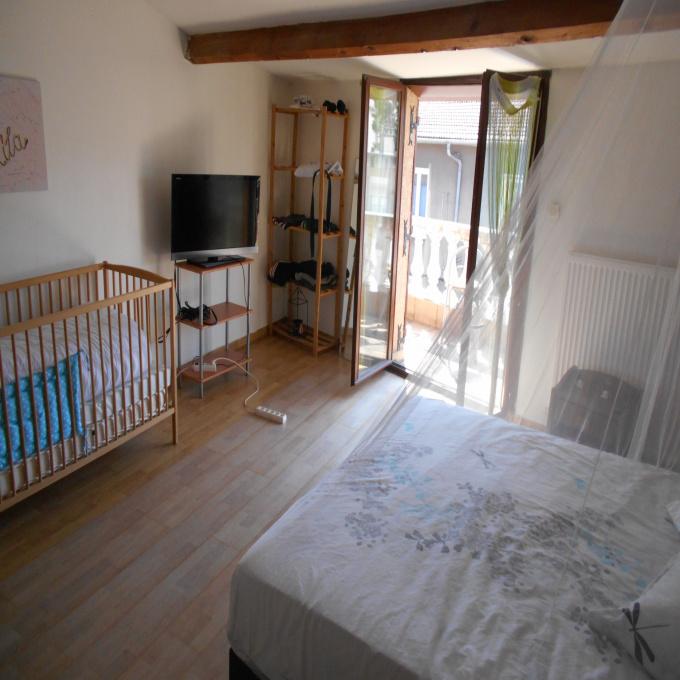 Offres de vente Duplex Rive-de-Gier (42800)