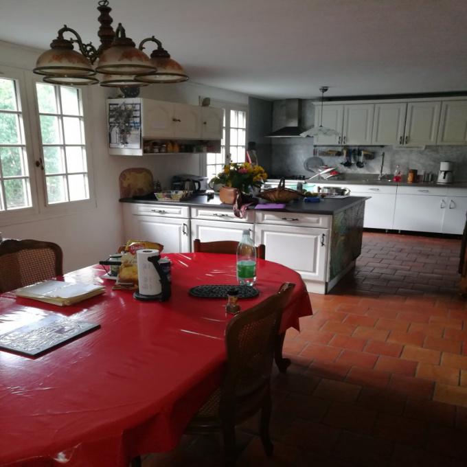 Offres de vente Maison Saint-Joseph (42800)
