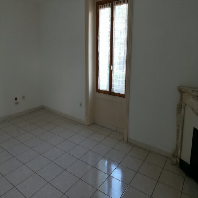 Offres de location Appartement Saint-Chamond (42400)