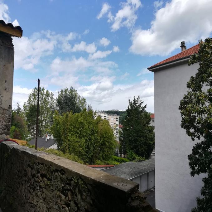 Offres de vente Maison Sainte-Colombe (69560)