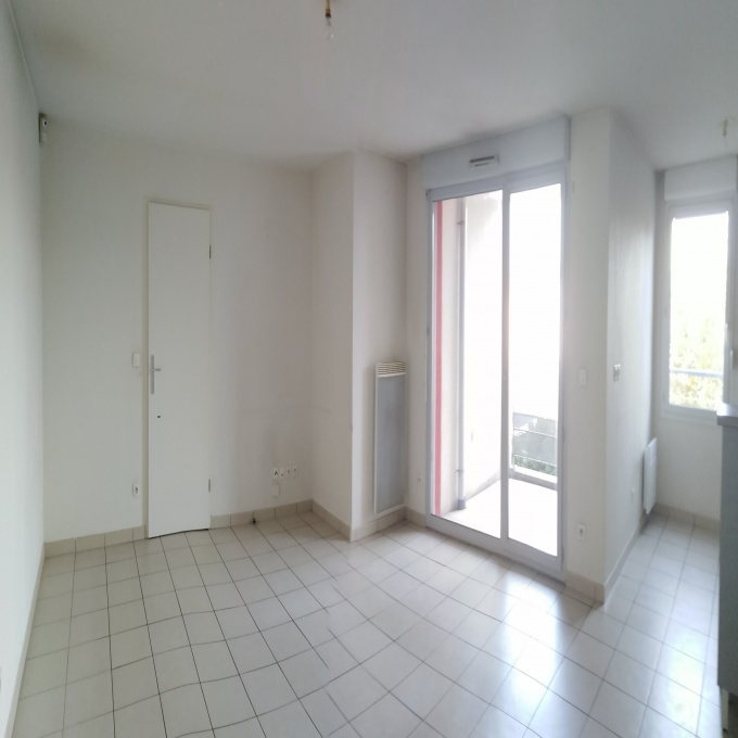Offres de vente Appartement Grigny (69520)