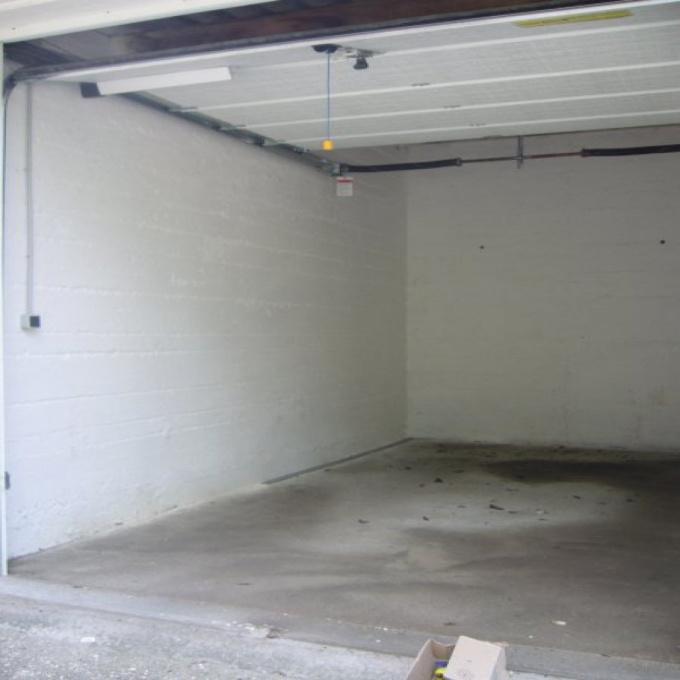 Offres de location Garage Givors (69700)