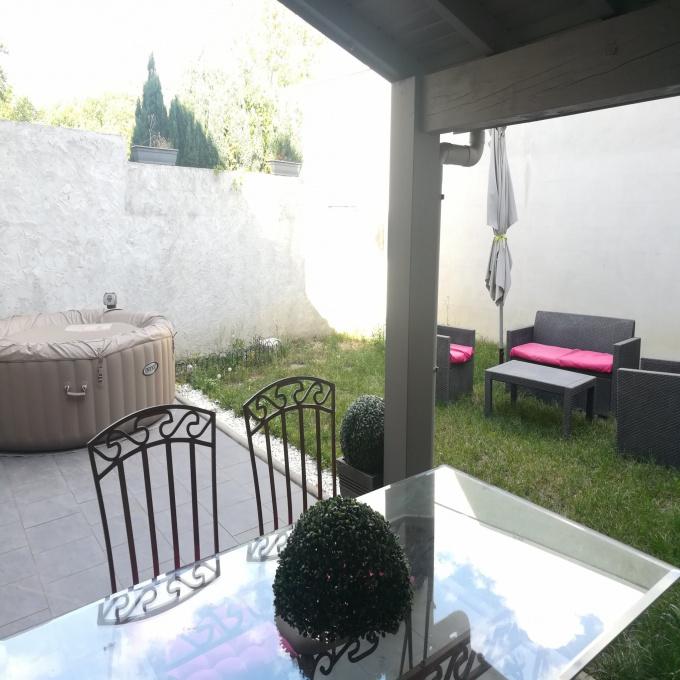 Offres de vente Maison Loire-sur-Rhône (69700)