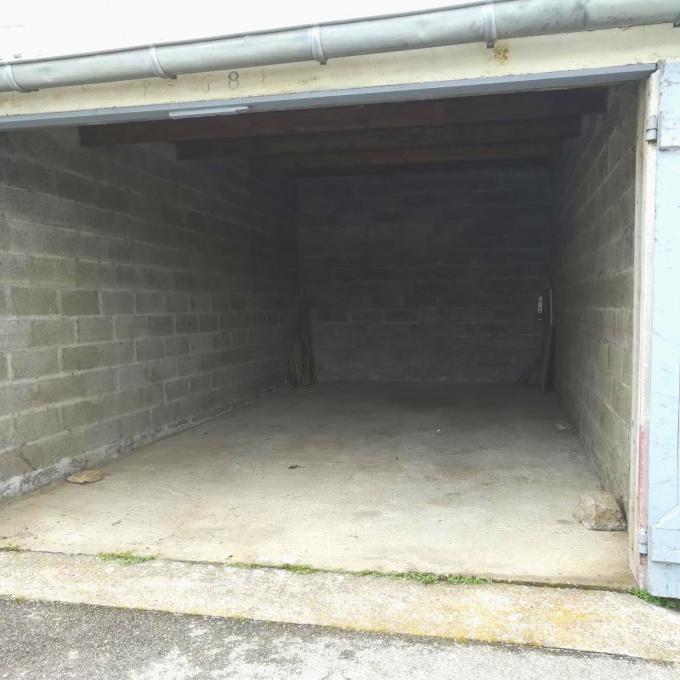 Offres de vente Garage Givors (69700)