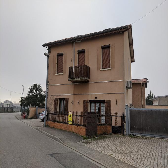 Offres de vente Immeuble Grigny (69520)