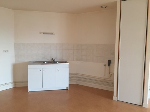 Offres de location Appartement Longes (69420)