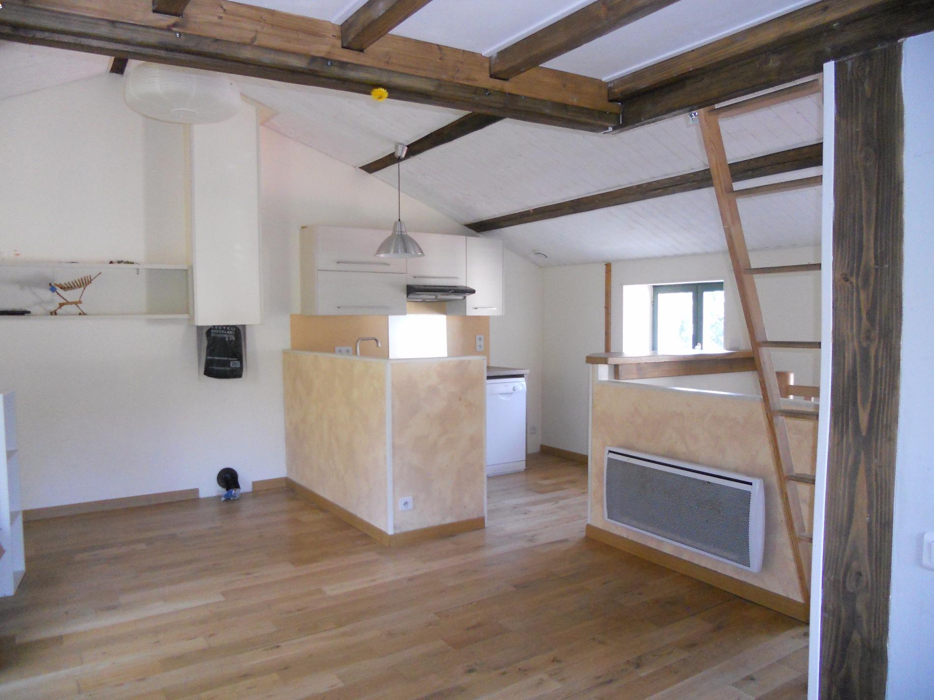 Offres de vente Maison Longes (69420)