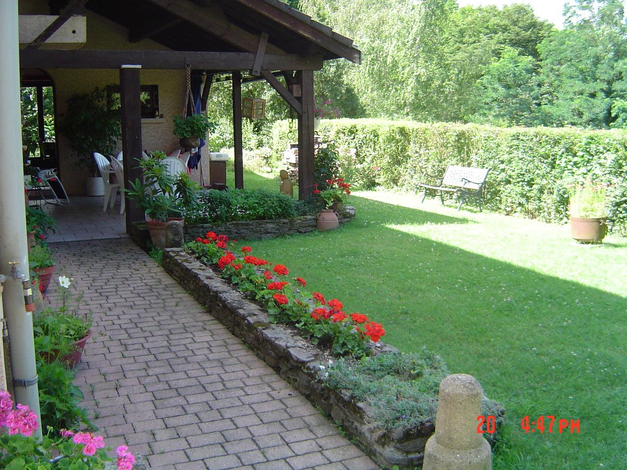 Offres de vente Maison Saint-Romain-en-Gier (69700)