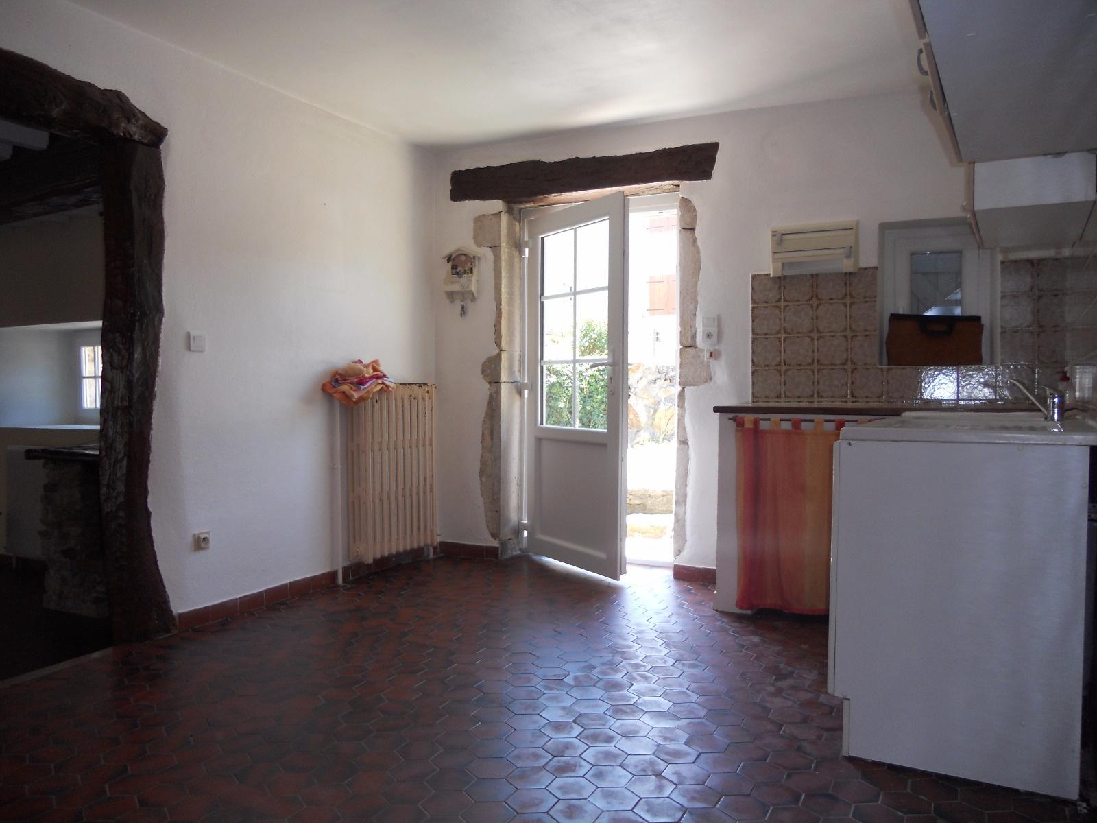 Offres de vente Maison St romain en gal (69560)