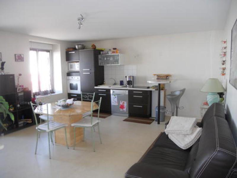 Offres de vente Appartement Loire sur rhone (69700)